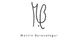 martin-gris-250x125
