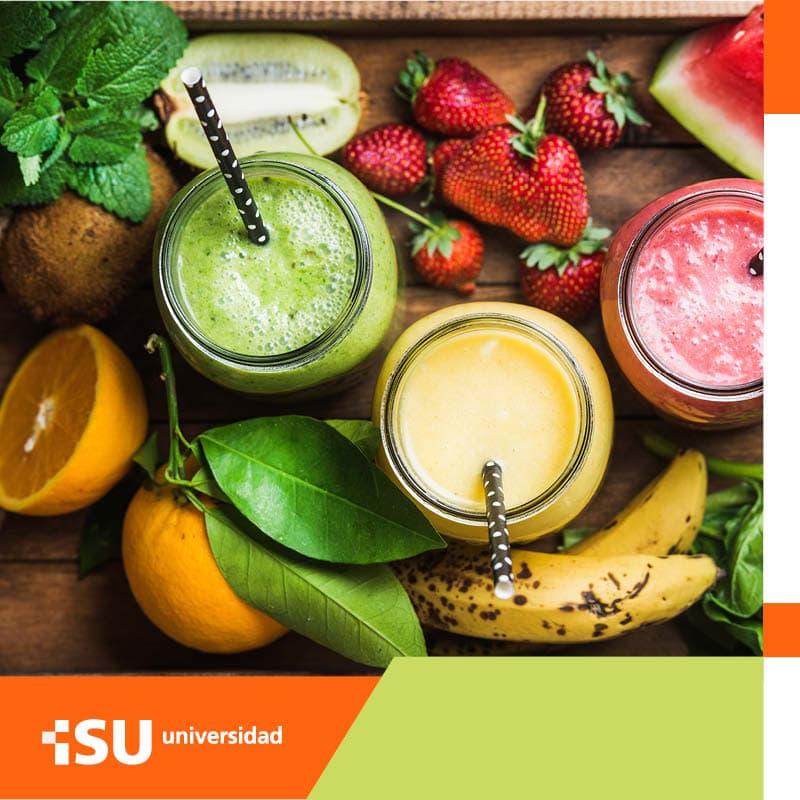 HIDRATACIÓN Y NUTRICIÓN ONLINE (3)