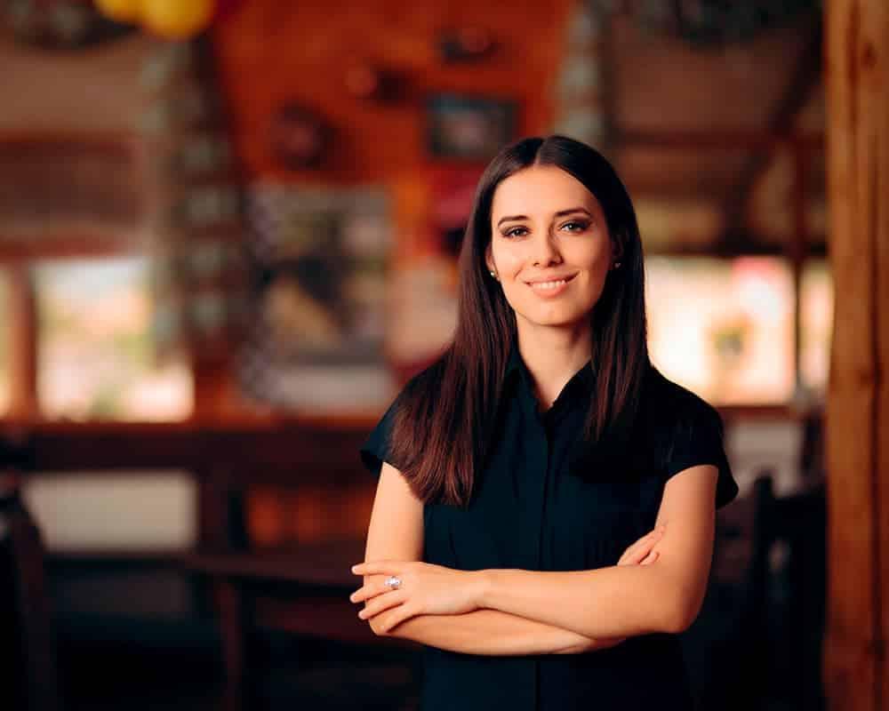 Maestría en Alta Dirección de Hoteles y Restaurantes