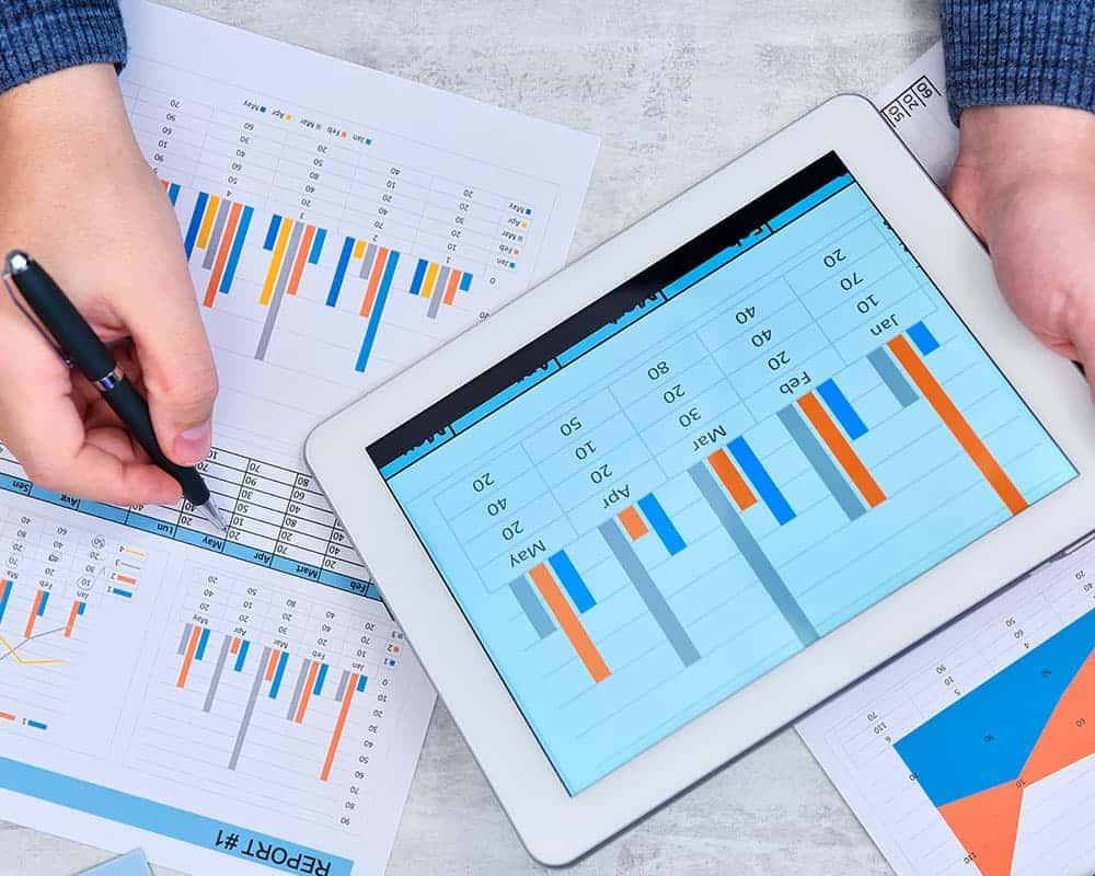 Maestría en Gestión Financiera para Hoteles y Restaurantes