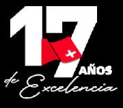 17 años de Excelencia Académica
