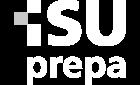 ISU Prepa